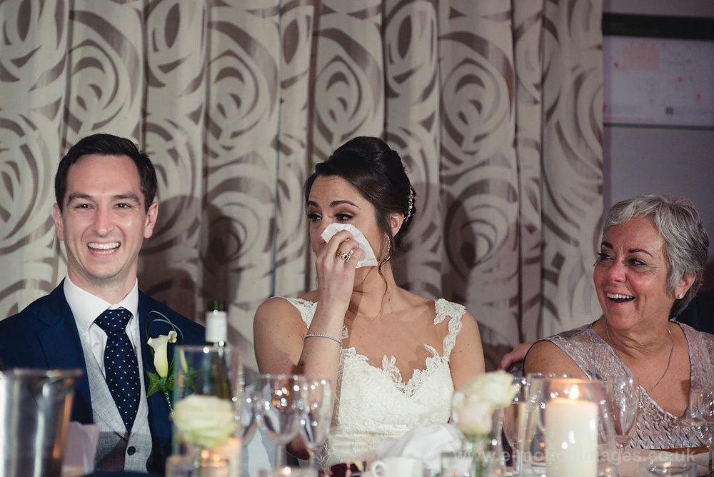 Karen_and_Nick_wedding_492_web_res.JPG