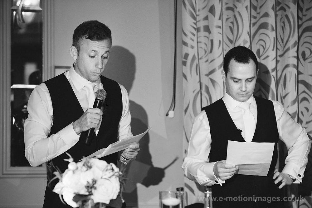 Karen_and_Nick_wedding_495_B&W_web_res.JPG