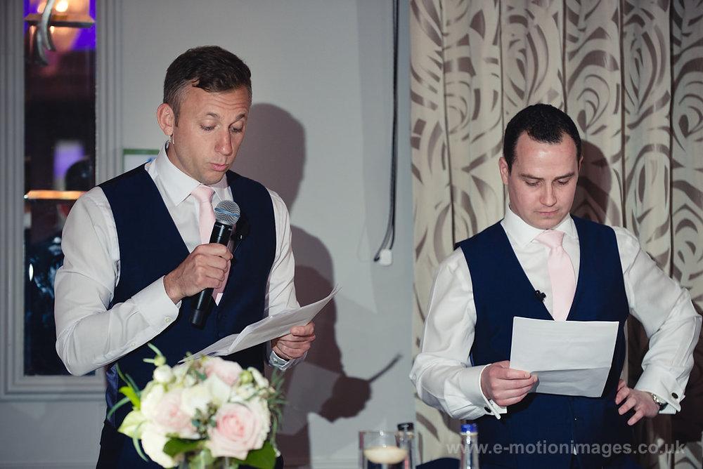 Karen_and_Nick_wedding_495_web_res.JPG