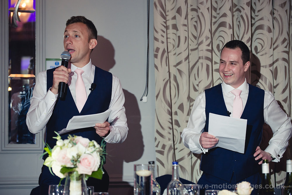 Karen_and_Nick_wedding_496_web_res.JPG