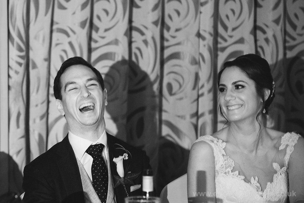 Karen_and_Nick_wedding_505_B&W_web_res.JPG