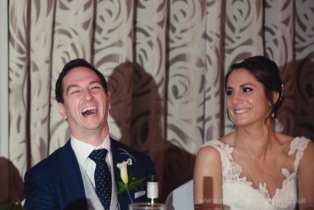 Karen_and_Nick_wedding_505_web_res.JPG
