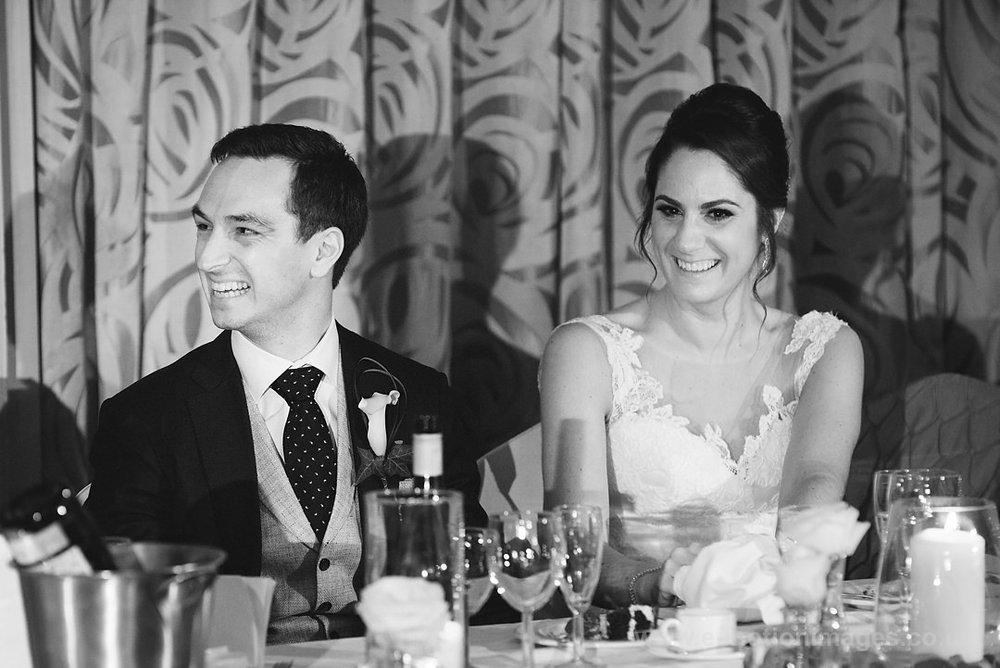 Karen_and_Nick_wedding_506_B&W_web_res.JPG