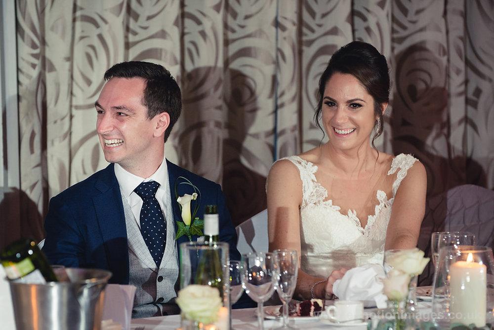 Karen_and_Nick_wedding_506_web_res.JPG