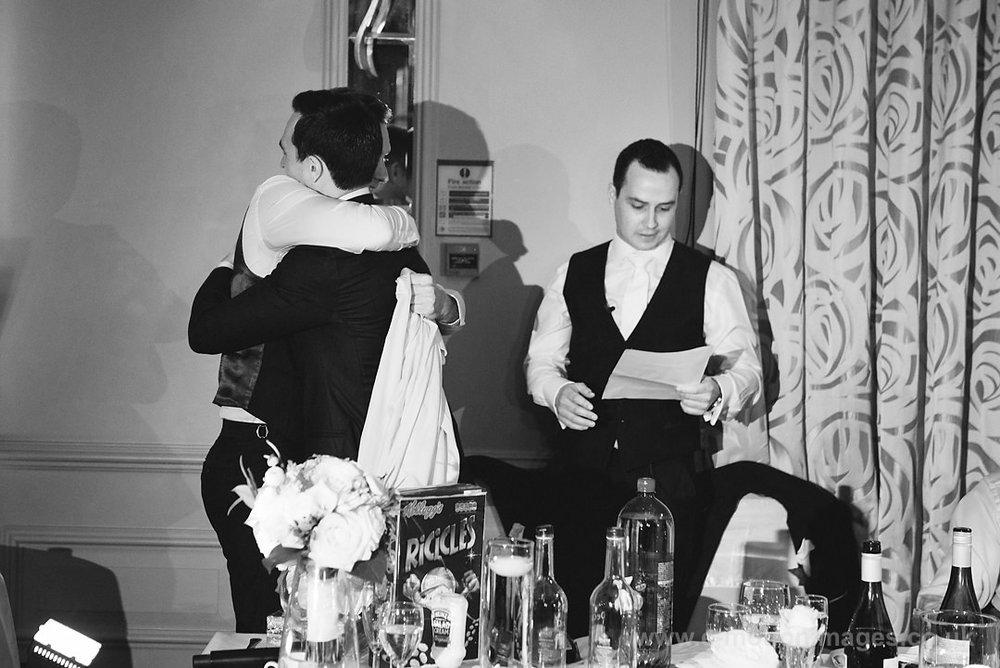 Karen_and_Nick_wedding_508_B&W_web_res.JPG