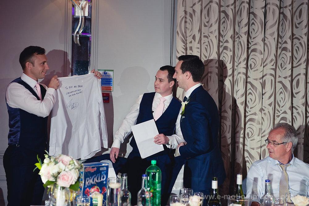 Karen_and_Nick_wedding_507_web_res.JPG