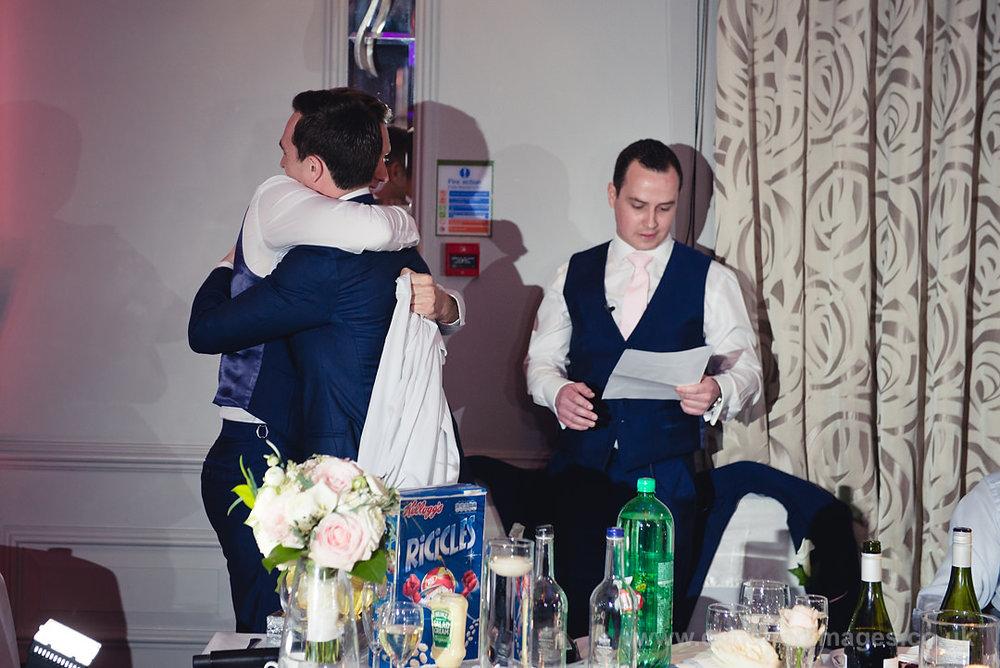 Karen_and_Nick_wedding_508_web_res.JPG