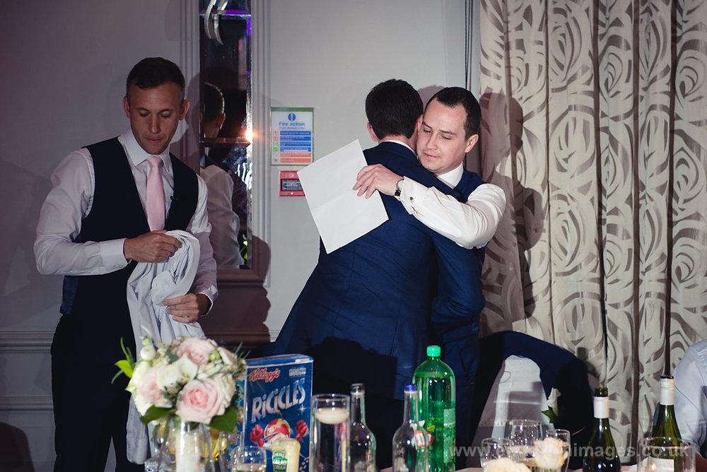 Karen_and_Nick_wedding_509_web_res.JPG