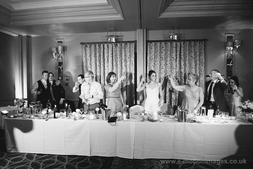 Karen_and_Nick_wedding_511_B&W_web_res.JPG