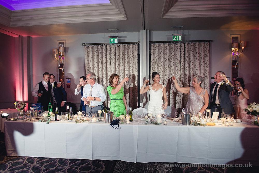 Karen_and_Nick_wedding_511_web_res.JPG