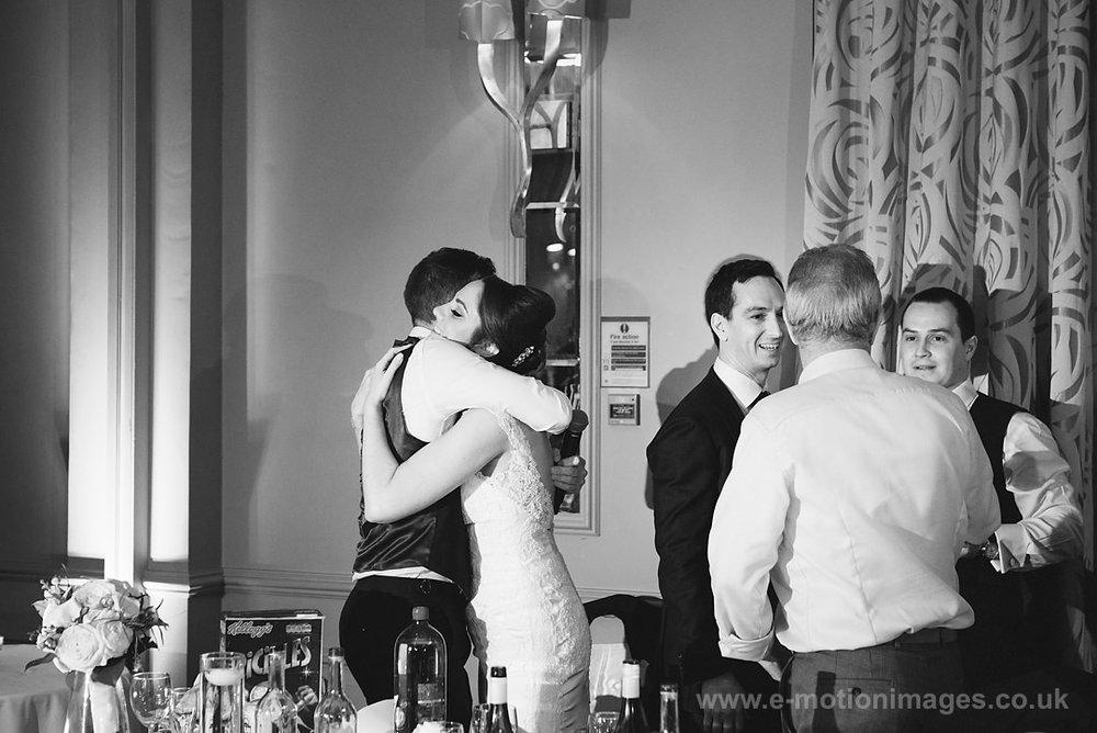 Karen_and_Nick_wedding_513_B&W_web_res.JPG