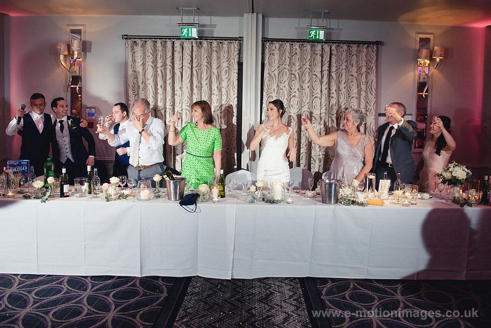 Karen_and_Nick_wedding_512_web_res.JPG