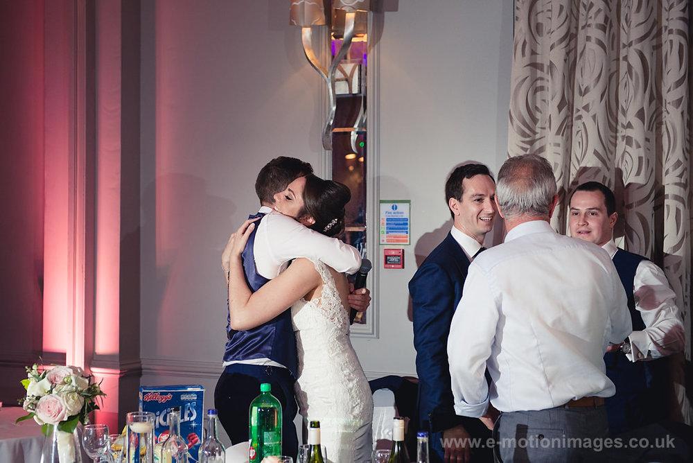 Karen_and_Nick_wedding_513_web_res.JPG