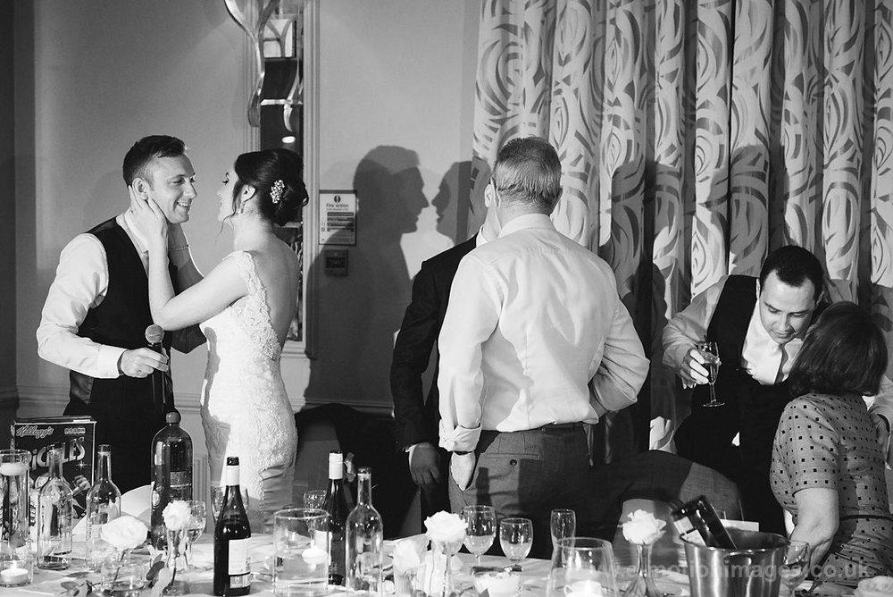 Karen_and_Nick_wedding_514_B&W_web_res.JPG