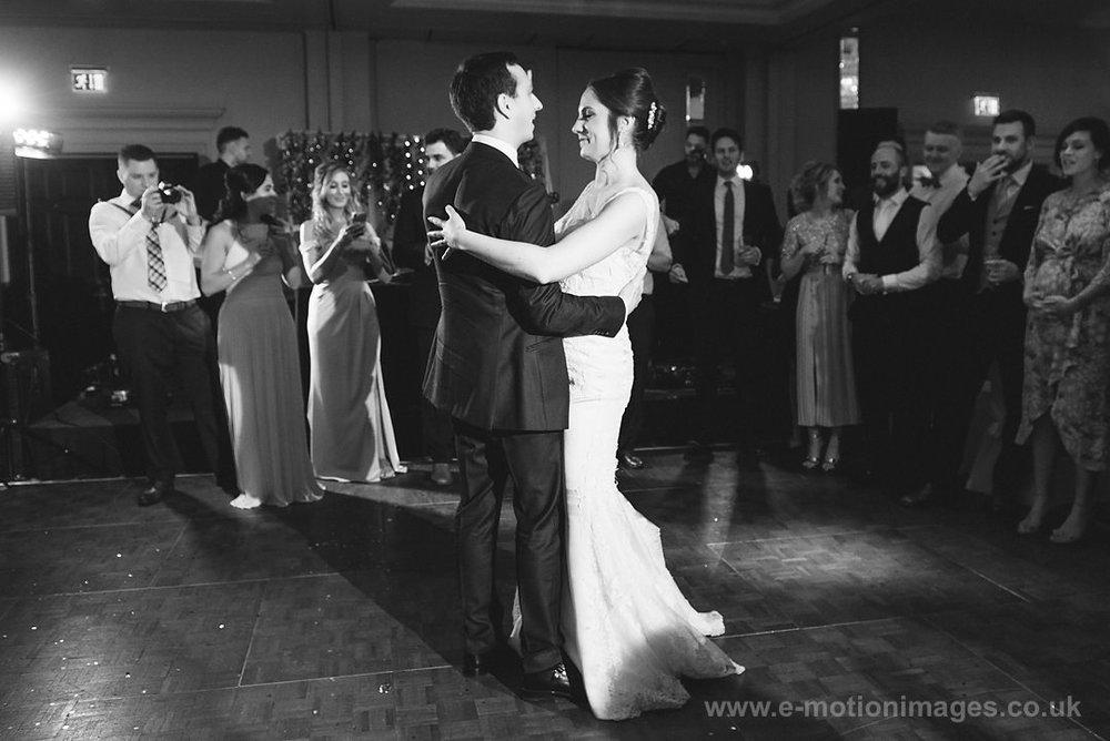 Karen_and_Nick_wedding_515_B&W_web_res.JPG