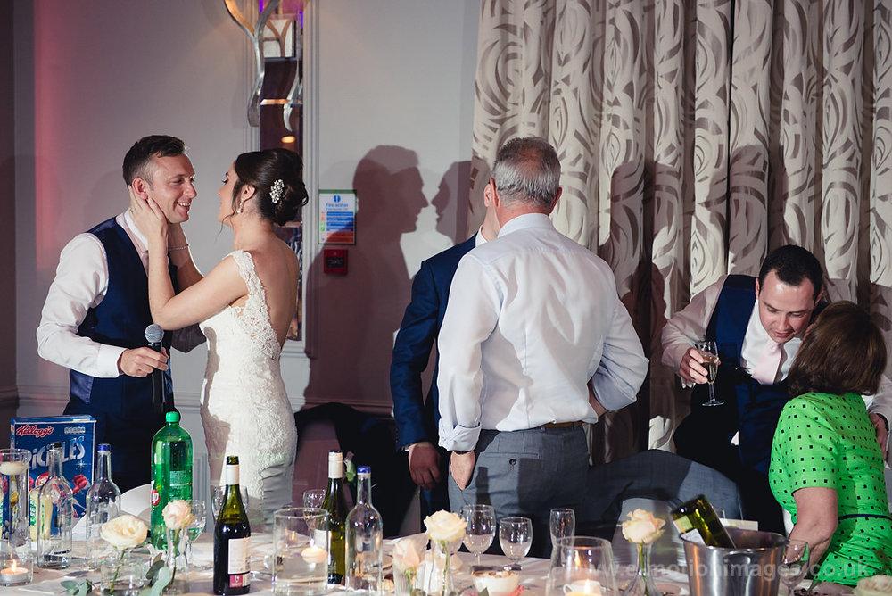 Karen_and_Nick_wedding_514_web_res.JPG