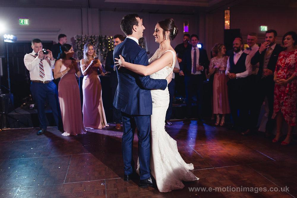 Karen_and_Nick_wedding_515_web_res.JPG