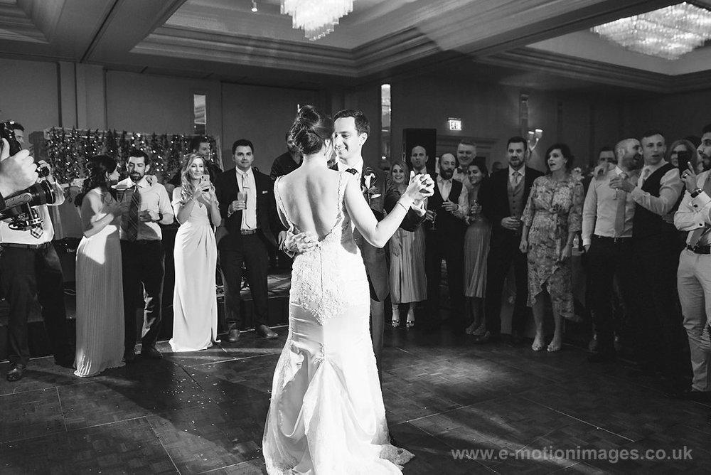 Karen_and_Nick_wedding_516_B&W_web_res.JPG