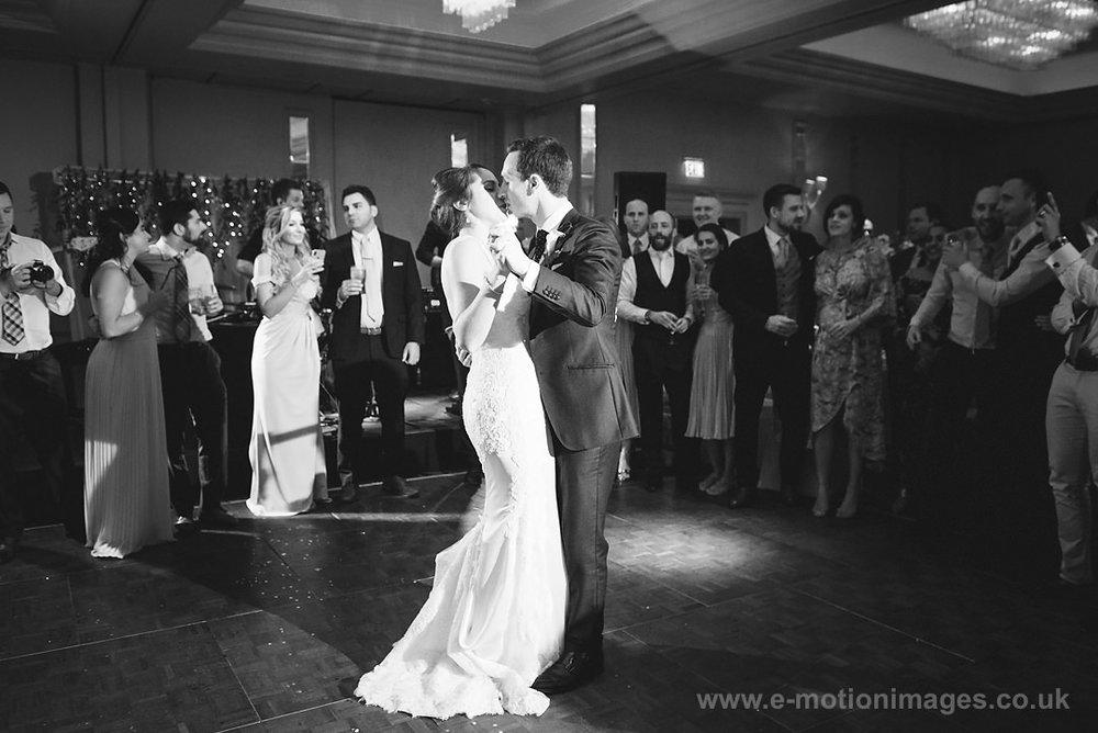 Karen_and_Nick_wedding_517_B&W_web_res.JPG
