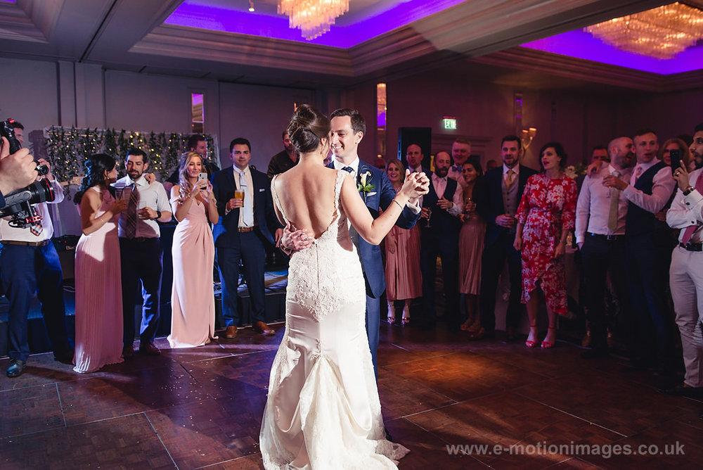 Karen_and_Nick_wedding_516_web_res.JPG