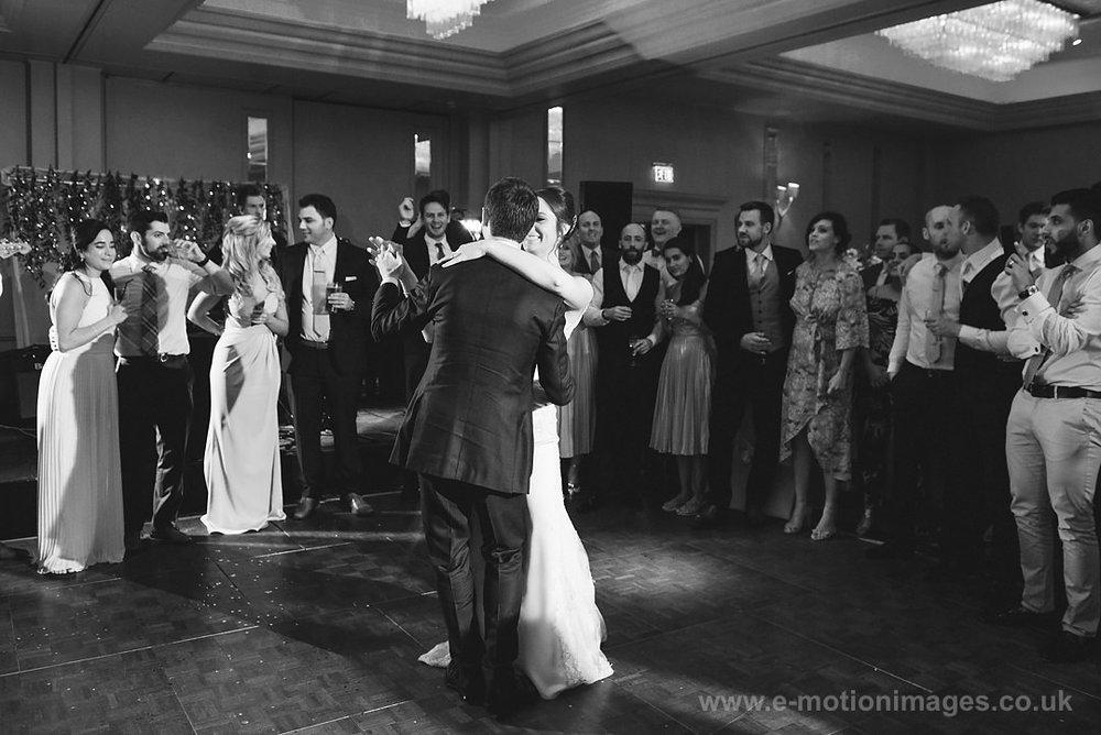 Karen_and_Nick_wedding_518_B&W_web_res.JPG