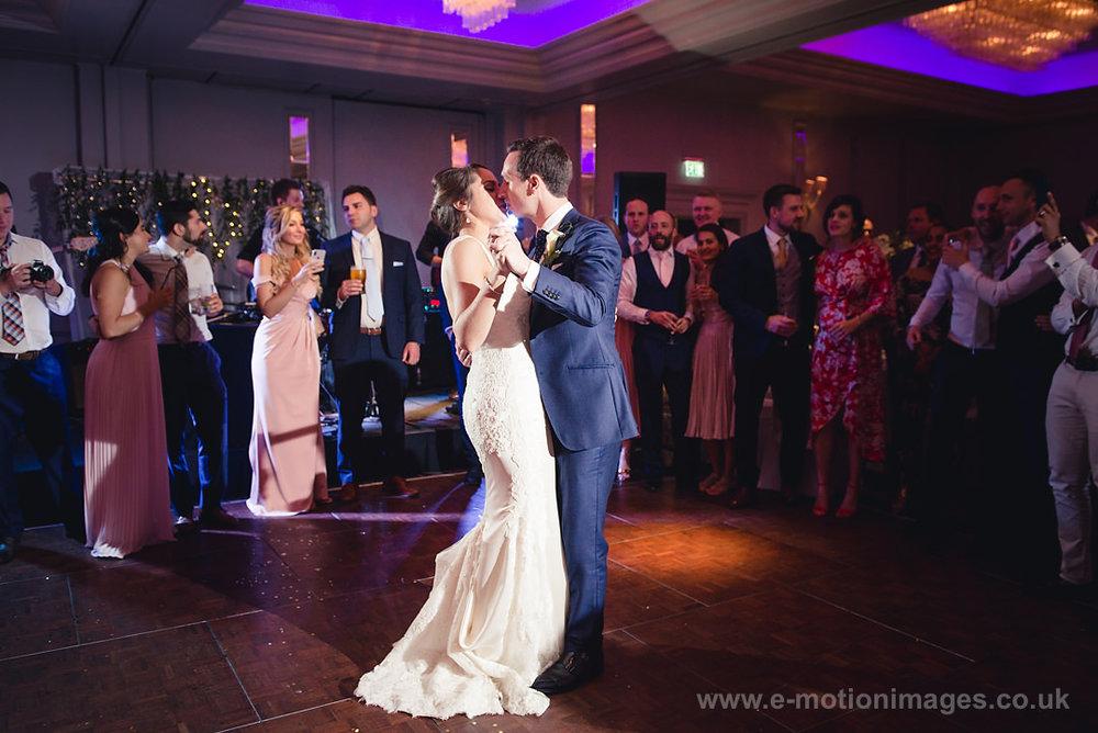 Karen_and_Nick_wedding_517_web_res.JPG