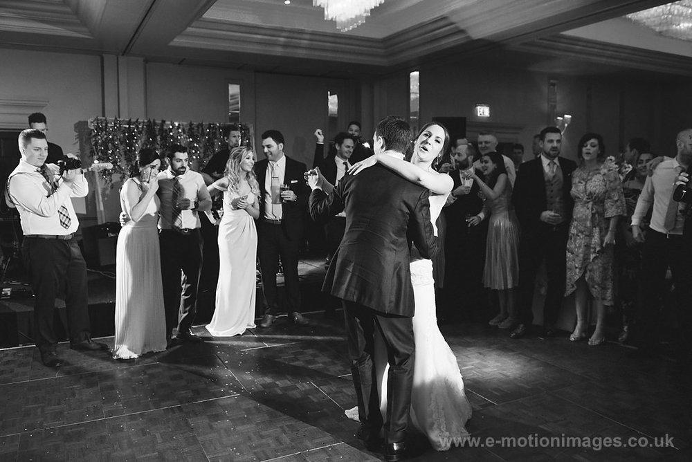 Karen_and_Nick_wedding_519_B&W_web_res.JPG