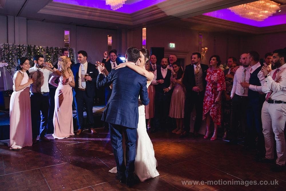Karen_and_Nick_wedding_518_web_res.JPG