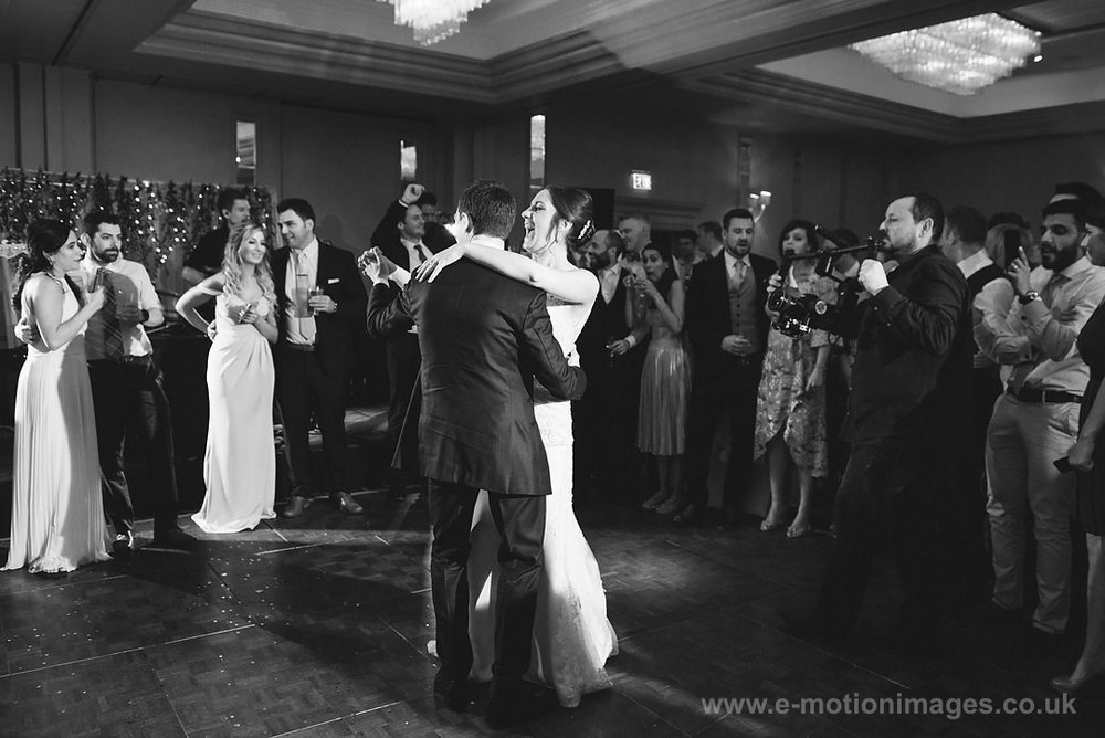 Karen_and_Nick_wedding_520_B&W_web_res.JPG