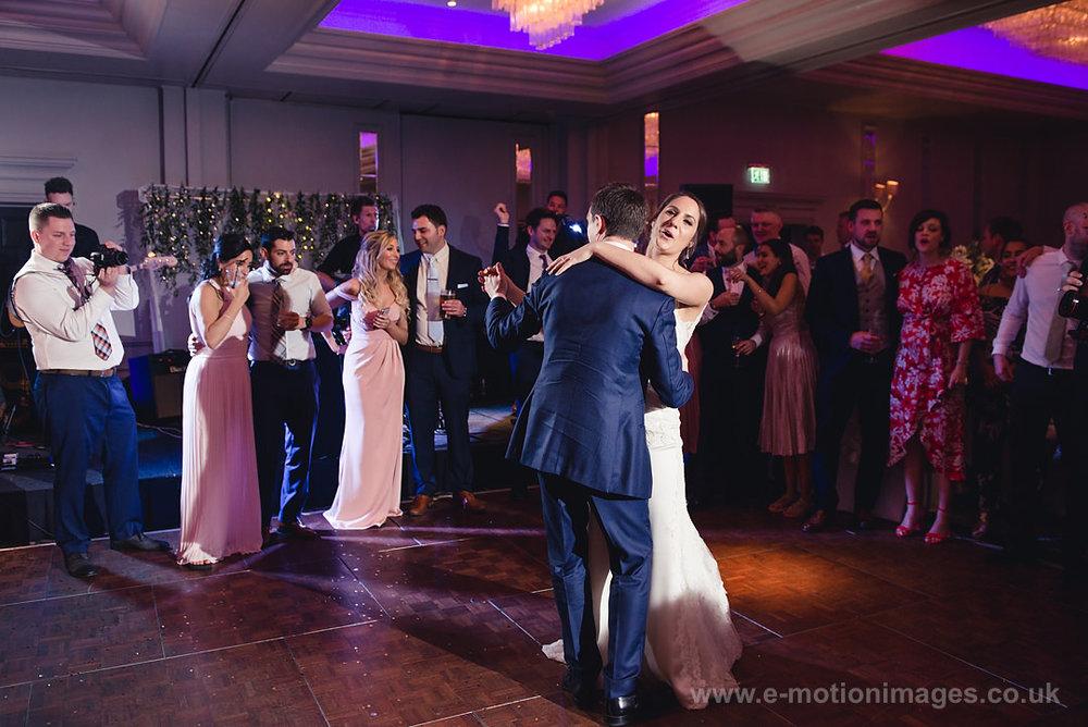 Karen_and_Nick_wedding_519_web_res.JPG