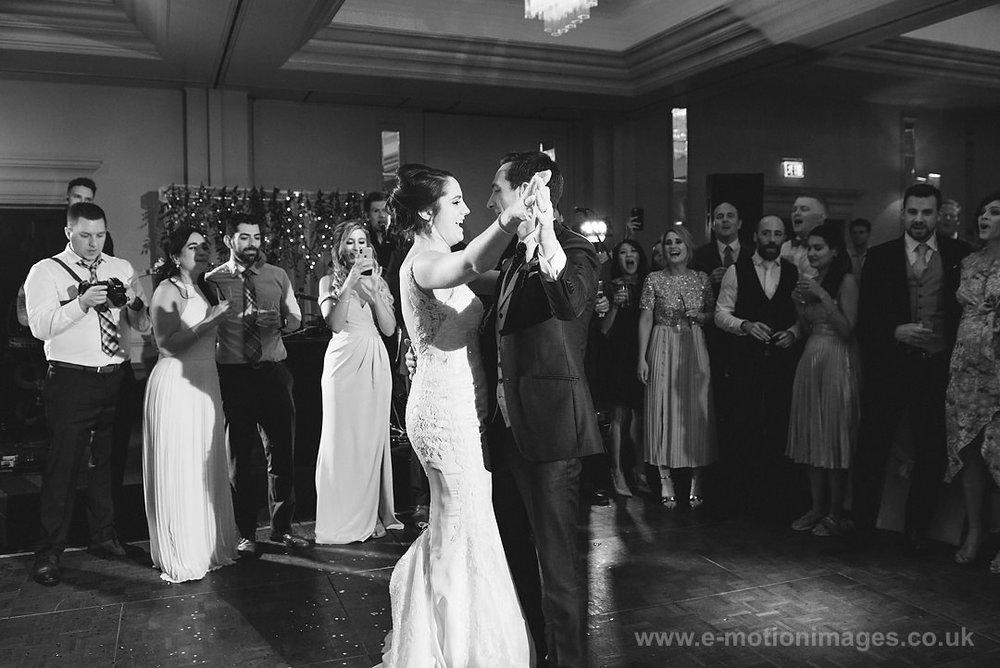 Karen_and_Nick_wedding_521_B&W_web_res.JPG