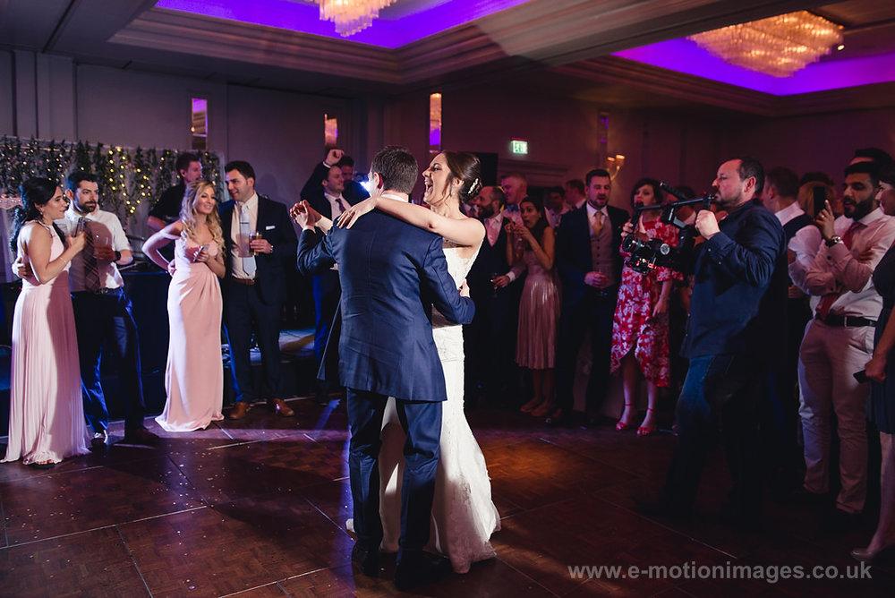 Karen_and_Nick_wedding_520_web_res.JPG