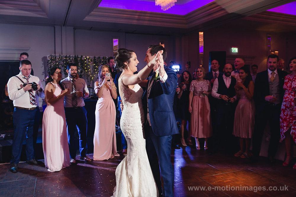 Karen_and_Nick_wedding_521_web_res.JPG