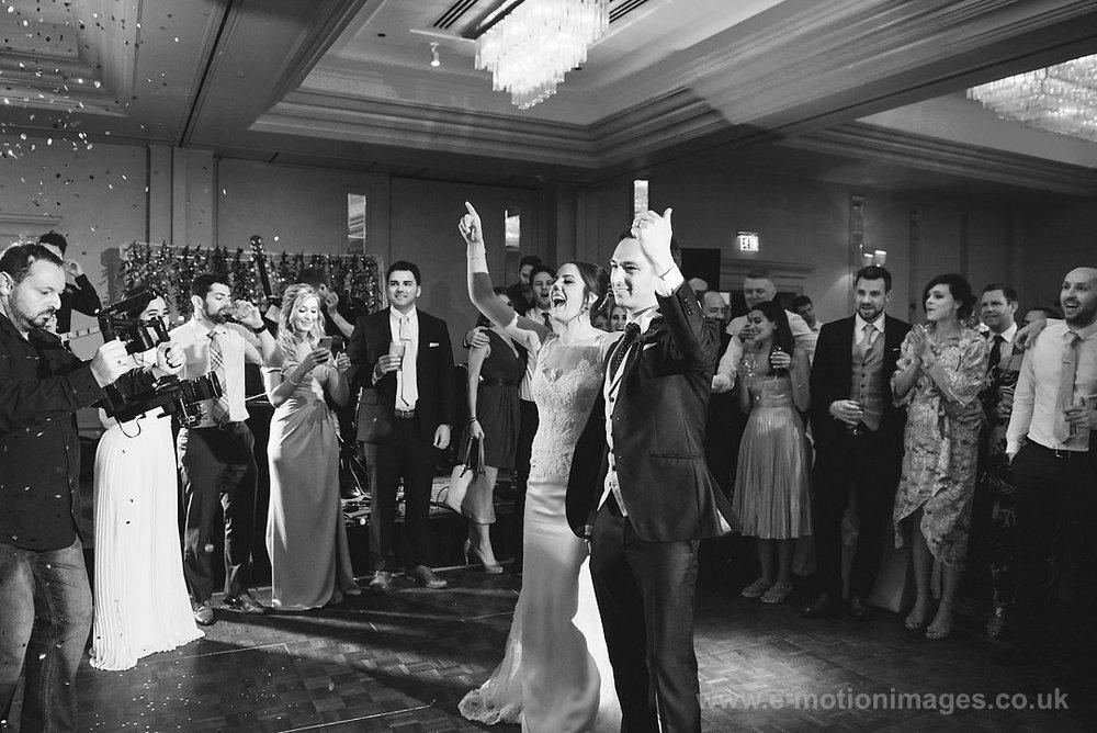 Karen_and_Nick_wedding_523_B&W_web_res.JPG