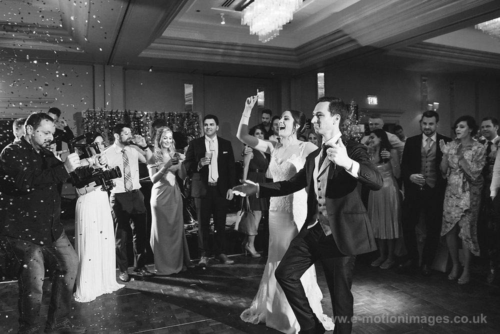 Karen_and_Nick_wedding_524_B&W_web_res.JPG