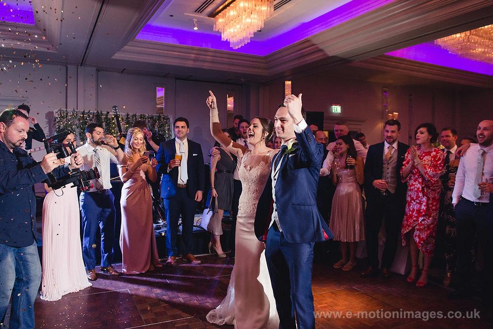 Karen_and_Nick_wedding_523_web_res.JPG