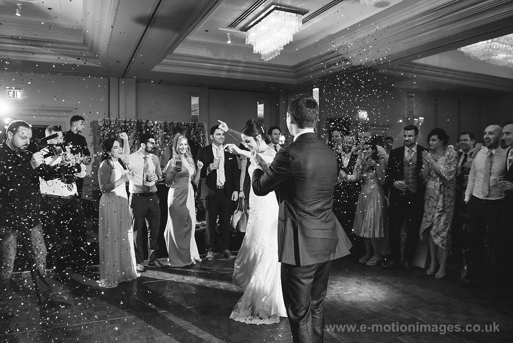 Karen_and_Nick_wedding_525_B&W_web_res.JPG