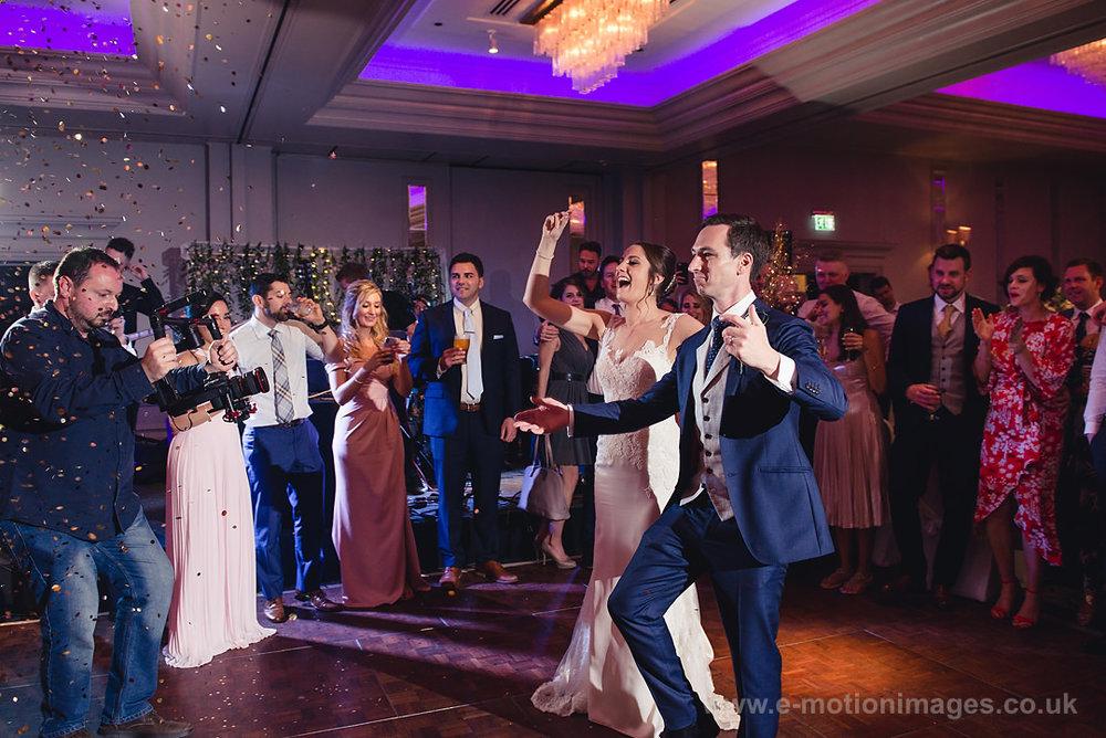 Karen_and_Nick_wedding_524_web_res.JPG