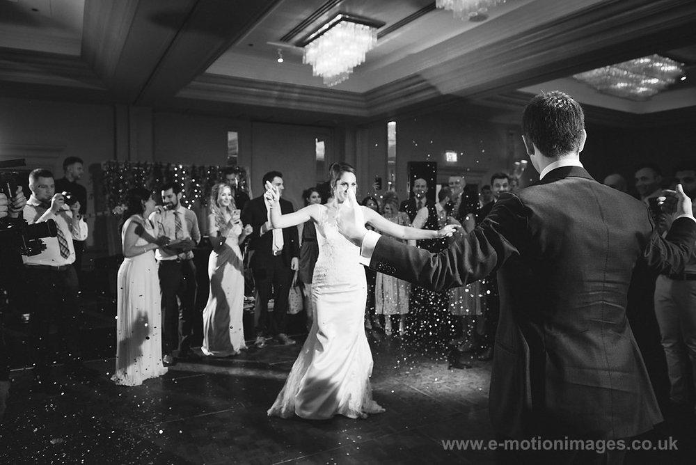 Karen_and_Nick_wedding_526_B&W_web_res.JPG