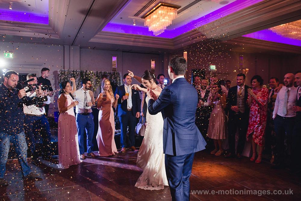 Karen_and_Nick_wedding_525_web_res.JPG