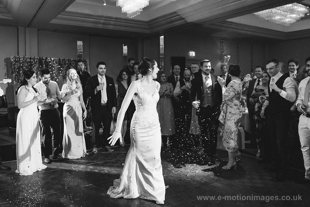 Karen_and_Nick_wedding_527_B&W_web_res.JPG