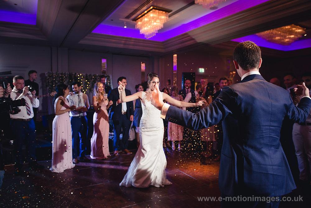 Karen_and_Nick_wedding_526_web_res.JPG