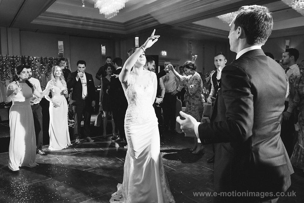 Karen_and_Nick_wedding_528_B&W_web_res.JPG
