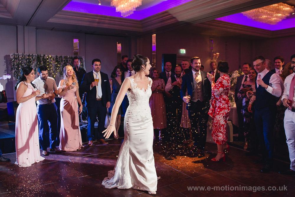 Karen_and_Nick_wedding_527_web_res.JPG