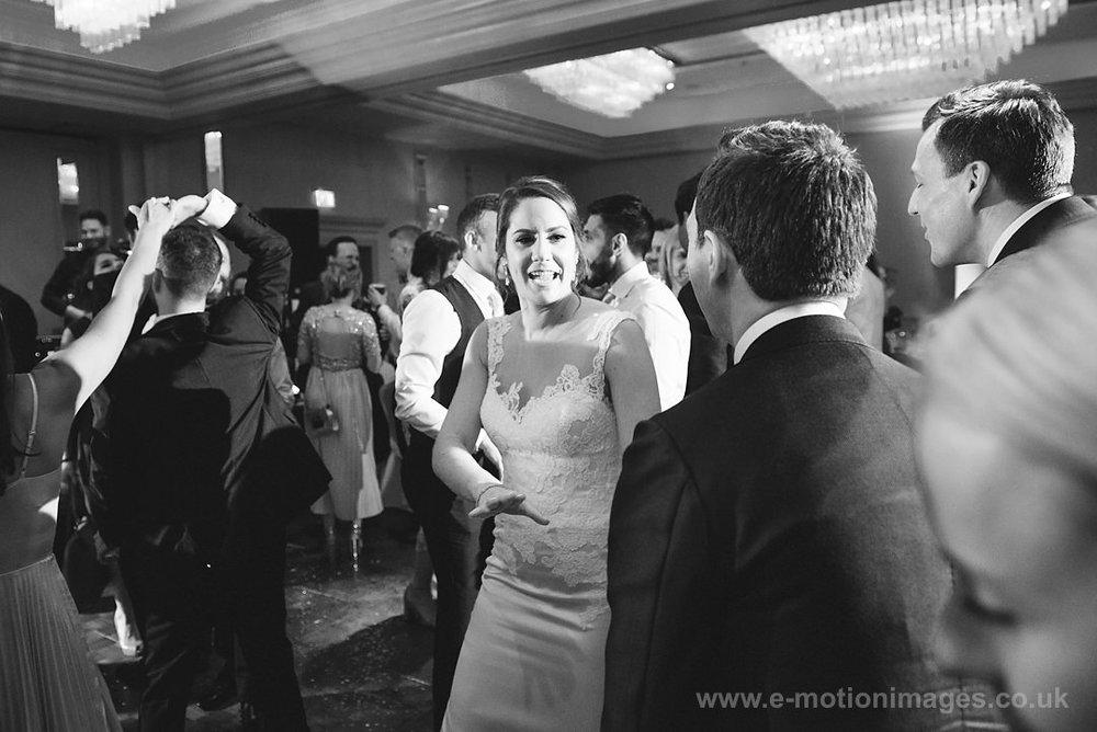 Karen_and_Nick_wedding_529_B&W_web_res.JPG