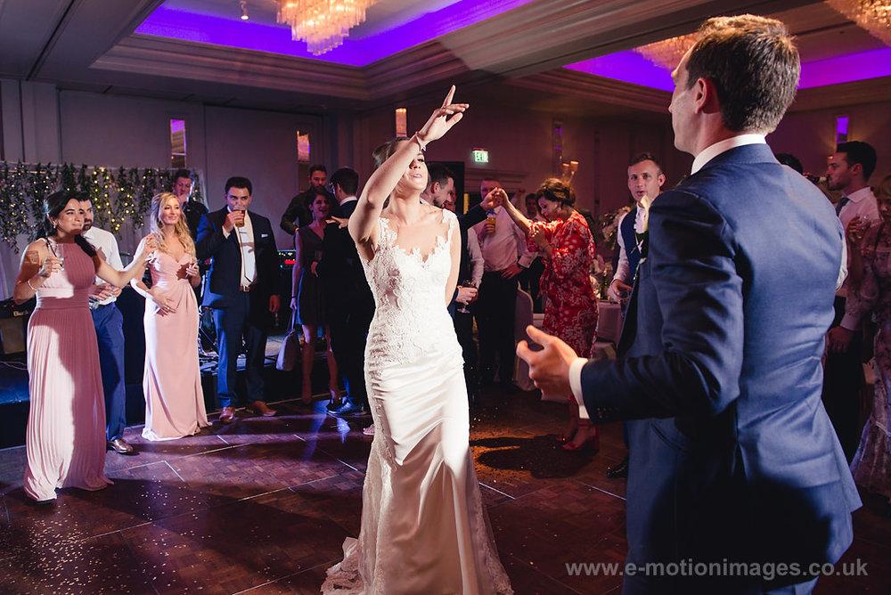 Karen_and_Nick_wedding_528_web_res.JPG