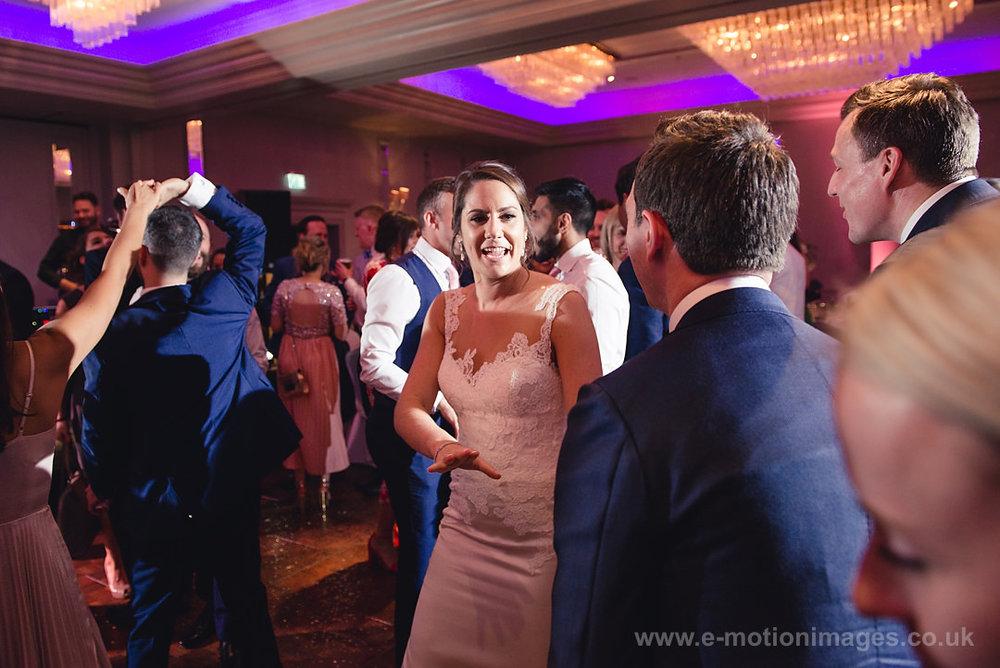 Karen_and_Nick_wedding_529_web_res.JPG