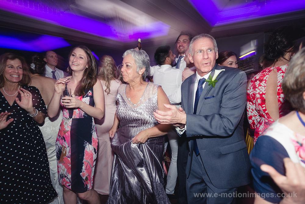 Karen_and_Nick_wedding_542_web_res.JPG