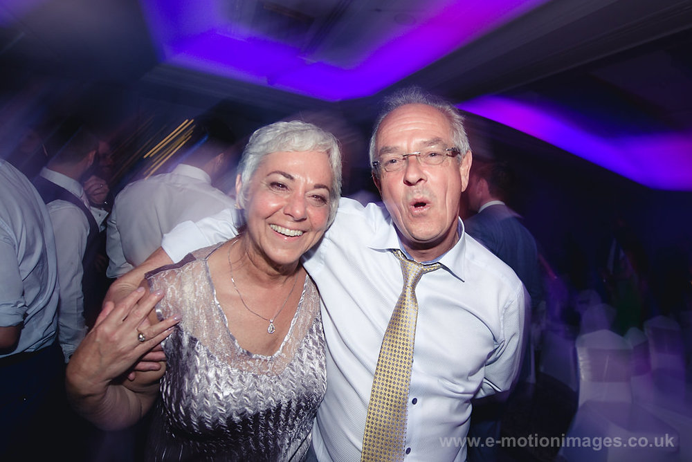 Karen_and_Nick_wedding_543_web_res.JPG