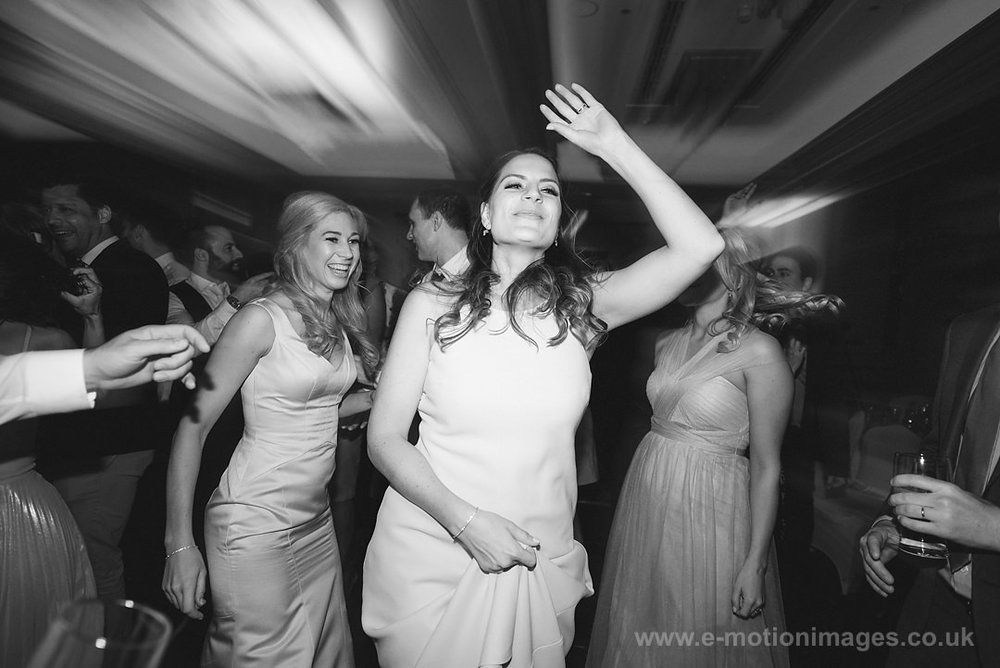 Karen_and_Nick_wedding_547_B&W_web_res.JPG